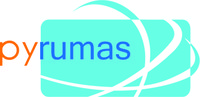 Avatar for Pyrumas Software
