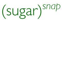 Avatar for SugarSnap