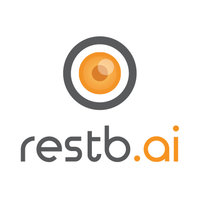 Avatar for restb.ai