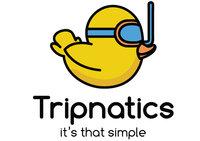 Avatar for Tripnatics