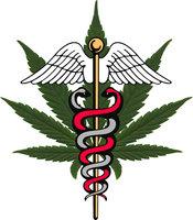 Texas Centers for Alternative Medicine