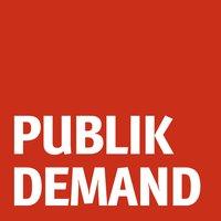 PublikDemand