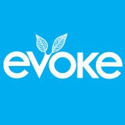 Jobs at Evoke Healthy Foods