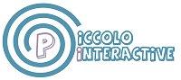 Avatar for Piccolo Interactive