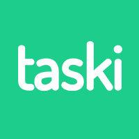 Avatar for taski