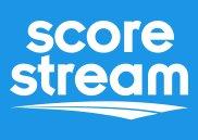 ScoreStream