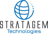 Avatar for Stratagem Technologies