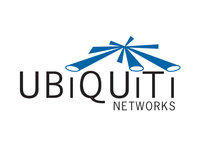 Avatar for Ubiquiti Networks