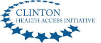 Avatar for Clinton Health Access Initiative