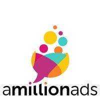 A Million Ads
