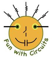 fun with circuits jobs angellist rh angel co fun with leds circuits fun activities with circuits