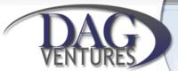 Avatar for DAG Ventures