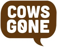 Cows Gone