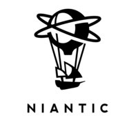Jobs at Niantic