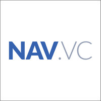 Avatar for NAV