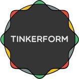 Avatar for Tinkerform