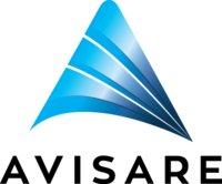 Avisare, a Techstars company