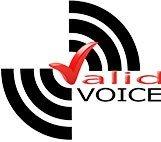 Valid Voice
