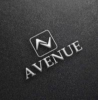 Avenue (Kak)