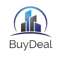 Avatar for BuyDeal