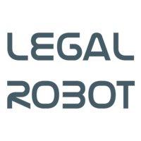 Avatar for Legal Robot