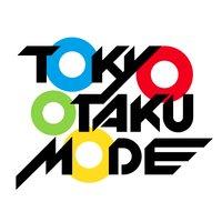Avatar for Tokyo Otaku Mode