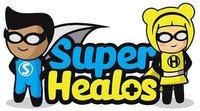 Avatar for SuperHealos