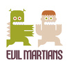 Evil Martians -  SaaS software web development it management
