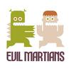 Evil Martians -  SaaS software web development it management