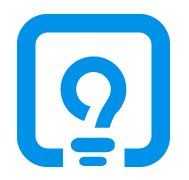 Avatar for ThinkSquare