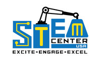 Avatar for STEM Center USA