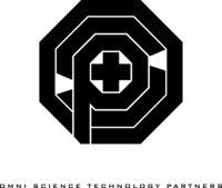 Avatar for OSTP Ventures