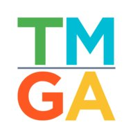 Avatar for TMGA: The Mobile Growth Agency