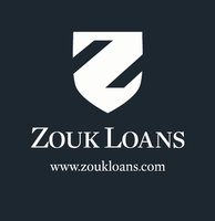 Zouk Loans