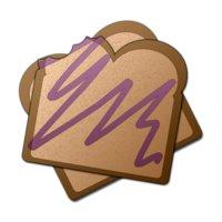 Toast Invoice