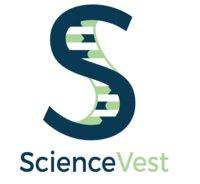 ScienceVest