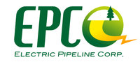 Avatar for Electric Pipeline