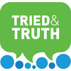 Tried And Truth -  consumer goods parenting market research reviews and recommendations