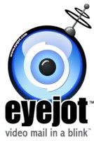 Eyejot logo