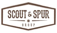 Avatar for Scout and Spur Group