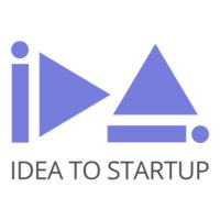 Avatar for Idea To Startup