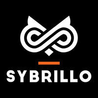Avatar for Sybrillo