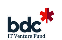 Avatar for BDC IT Venture Fund