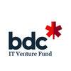 BDC IT Venture Fund