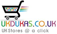 Image result for UK-DUKAS online shop