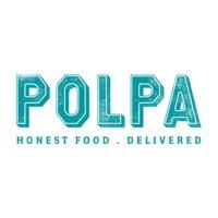Avatar for Polpa