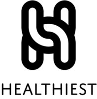 Avatar for Healthiest