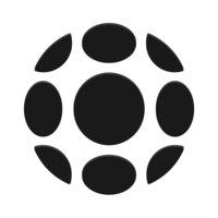 TeliportMe logo