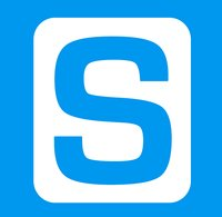 Stuvia logo