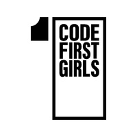 Avatar for Code First Girls